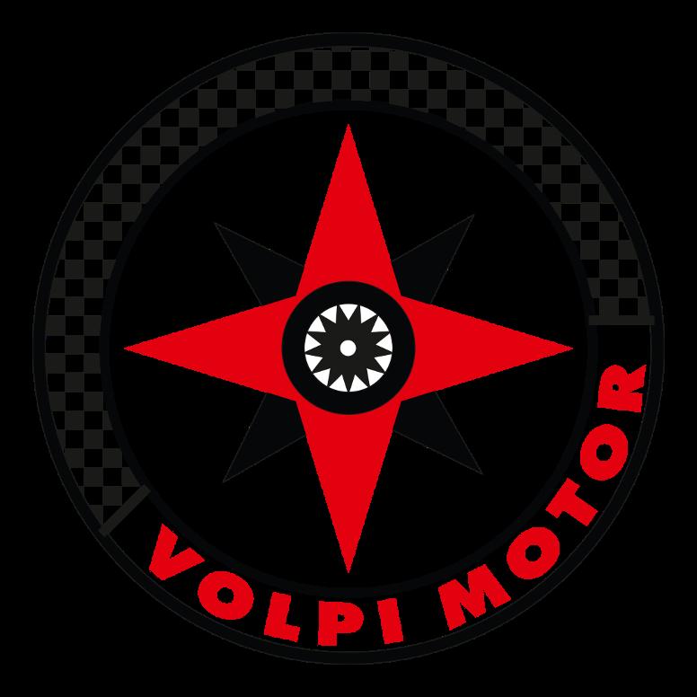restyling volpi motor